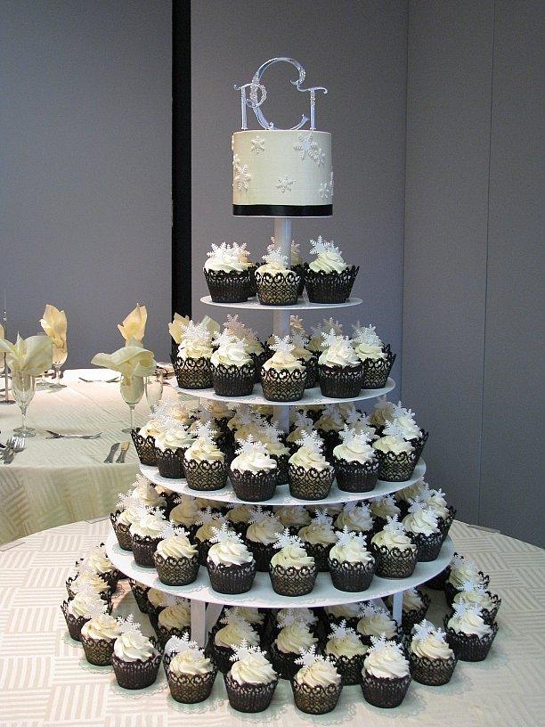 muffin esküvői torta Design esküvői torták, amelyektől leesik az állad! | Szilvi blogja muffin esküvői torta